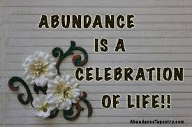 Prosperity Quotes Gorgeous 48 Inspirational Abundance Quotes Abundance Life Coach For Women