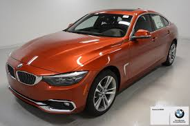 2018 bmw 430i.  430i new 2018 bmw 4 series 430i xdrive gran coupe and bmw