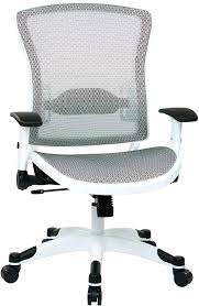 bedroomcaptivating ergonomic mesh office chairs shipping bayside chair star white w wcfw prepossessing mesh office chair bedroomprepossessing white office chair