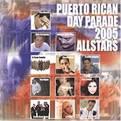 Puerto Rican Day Parade 2005 Allstars