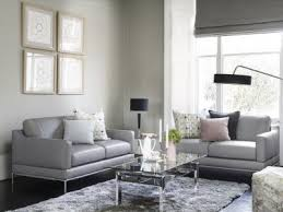 Living Room Furniture London