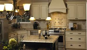 St Louis Kitchen And Bath Remodeling Cabinetry By Design - Bathroom remodeling st louis mo