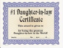 0ce3934c981f b5d5ed7d6d daughter in law daughters