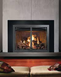gas fireplace inserts adams stove company gas fireplace inserts in western mass gas fireplaces in massachusetts gas inserts in the berkshires