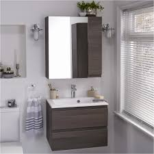 wall mount bathroom cabinet. Related Post Wall Mount Bathroom Cabinet