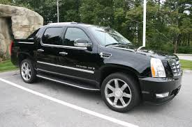 cadillac pickup truck 2014. pictures of cadillac escalade ext 2014 2 pickup truck d