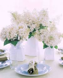 Affordable Wedding Centerpieces That Don T Look Cheap Martha