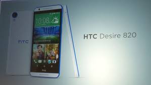 htc 820. htc desire 820 announced with 64-bit octa-core processor htc n
