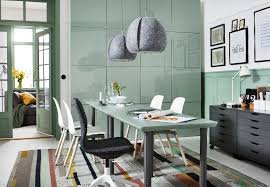 ikea office designer. Image Of: Ikea Office Furniture Design Designer