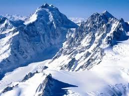 winter mountain backgrounds. Plain Backgrounds Winter Mountain  HDQ Wallpapers Wallpapers Inside Backgrounds I