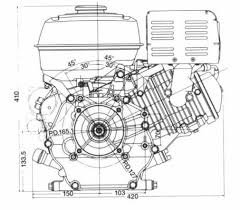 similiar honda gx390 motor schematic keywords addition honda engine gx160 parts diagram further honda gx390 engine