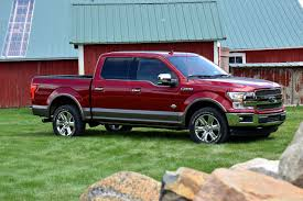 ford trucks f150 for sale. locate ford f150 listings near you trucks for sale