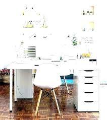ikea office tables. Unique Tables Ikea Office Cabinets Table Desks Study Desk Tables Furniture  Chairs Chair Best For Ikea Office Tables L
