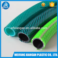 1 inch garden hose. Pvc 1 Inch Water Pipe Plastic Flexible Hose Price Wholesale, Suppliers - Alibaba Garden O
