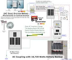 off grid solar system wiring diagram off image off grid wiring diagram off image wiring diagram on off grid solar system wiring