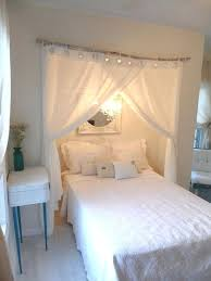 closet bed room remodel st mo anew nature shabby chic french provincial chandelier pillows bed closet closet bed