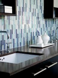 Mosaic Bathroom Tile Designs Bathroom Tiles For Every Budget And Design Style Hgtv
