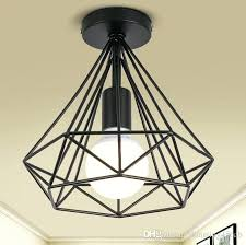 feature pendant lights lamp shadow 3 4 light source bulb with led bulb knitting rope pendant feature pendant lights