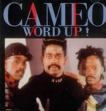 Image result for word up