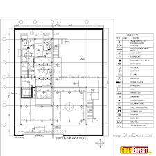 floor plan symbols pdf best of stunning australian electrical symbols for house plans gallery of floor