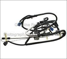 f350 wiring harness new oem wire wiring harness ford 2005 07 f250 f350 f450 f550 2005 excursion