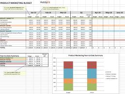 Budget Sheet Template Spreadsheet Pdf Free Printable Download Excel