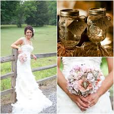 Stunning Lace Boho Bohemian Wedding Dresses 2016 A Line Spaghetti Country Wedding Style Dresses