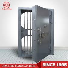 steel vault doors. High Quality Metal Bank Security Door Safe Steel Vault - Buy ,Steel Door,Security Doors Product On Alibaba.com 1