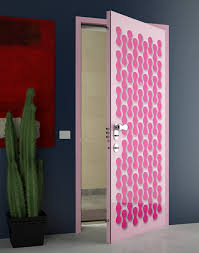 cool door designs. Dibi Doors Sensunels Free Cool Door Designs By K. Rashid