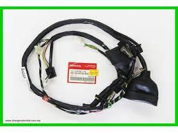 wiring diagram ex5 dream wiring image wiring diagram wiring complete electric starter ori on wiring diagram ex5 dream