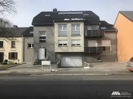 appartement à vendrekeispelt648 000