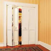 closet bedroom. Read This Before You Redo Your Bedroom Closet
