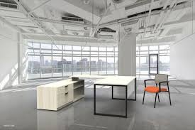 Affordable Modern Office Furniture Magnificent Affordable Modern Office Desks