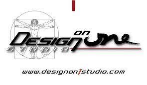 Design On One Studio - Local Business - San Antonio, Texas - 22 Photos |  Facebook