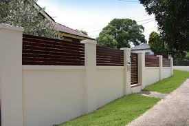 Small Picture Boundary Wall Designs For Homes In Namibia Http Www Zingyhomes