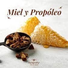 Arapoty - Posts   Facebook