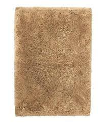 dillards southern living bath rugs mats desert tan dillards southern living bath rugs