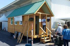 Small Picture How to Find Your Perfect Tiny House Builder Buy Tiny Houses