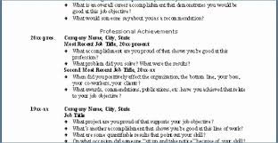 Resumes Examples Interesting Examples Of Job Resumes Beautiful Mohwerazb Wp Content 48 48