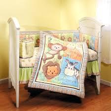 monkey baby bedding crib sets inspirational jungle baby bedding set baby boutique jungle animal nursery crib