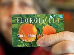 Georgias Food Stamp Program What You Need To Know About Snap