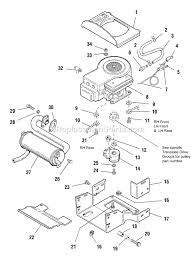 simplicity regent 12 wiring diagram wiring diagram and schematic wiring diagram for simplicity lawn tractor digital