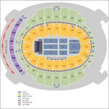 madison square garden concert seating chart with seat numbers inspirational madison square garden seating chart with