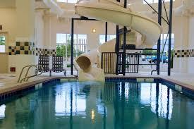 hilton garden inn albuquerque uptown 122 1 6 0 updated 2019 s hotel reviews nm tripadvisor