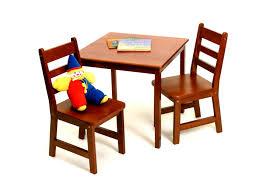 furniture captivating childrens wooden
