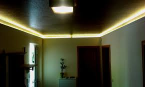 Lichtleiste Decke Simple Led Lichtleiste Dusche Led Beleuchtung Bad