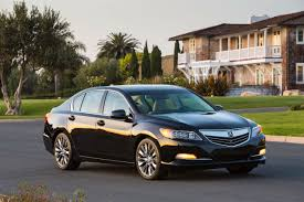 2018 acura rlx. interesting 2018 2018 acura rlx review u2013 interior exterior engine release date and price   autos to acura rlx a