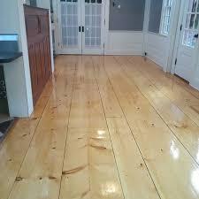 pine sol on wood floors 85 best beautiful wood floors images on