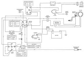 john deere 425 wiring diagram john image john deere 112 wiring diagram john trailer wiring diagram for on john deere 425 wiring diagram