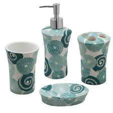 Bathroom Vanity Accessory Sets Bathroom Bathroom Accessories Set 24 How Much Bathroom